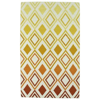 Hollywood Multi Ombre Flatweave Rug (9' x 12')|https://ak1.ostkcdn.com/images/products/9443245/P16628356.jpg?impolicy=medium