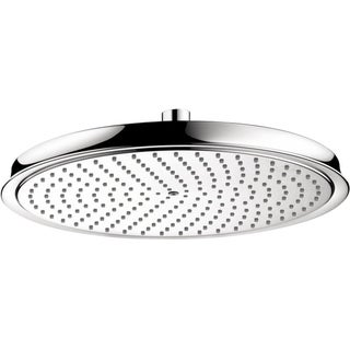 Hansgrohe Raindance C 300 1 Jet 28428001 Chrome Showerhead