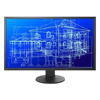 "Eizo FlexScan EV3237FX-BK 31.5"" LED LCD Monitor - 5 ms"