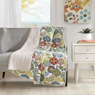 Mi Zone Asha Quilted Reversible Throw https://ak1.ostkcdn.com/images/products/9443702/P16628757.jpg?impolicy=medium