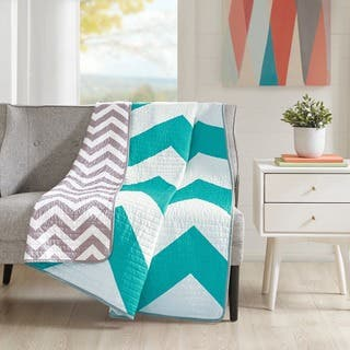 Mi Zone Aries Quilted Reversible Throw https://ak1.ostkcdn.com/images/products/9443703/P16628758.jpg?impolicy=medium