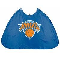 NBA New York Knicks Hero Cape