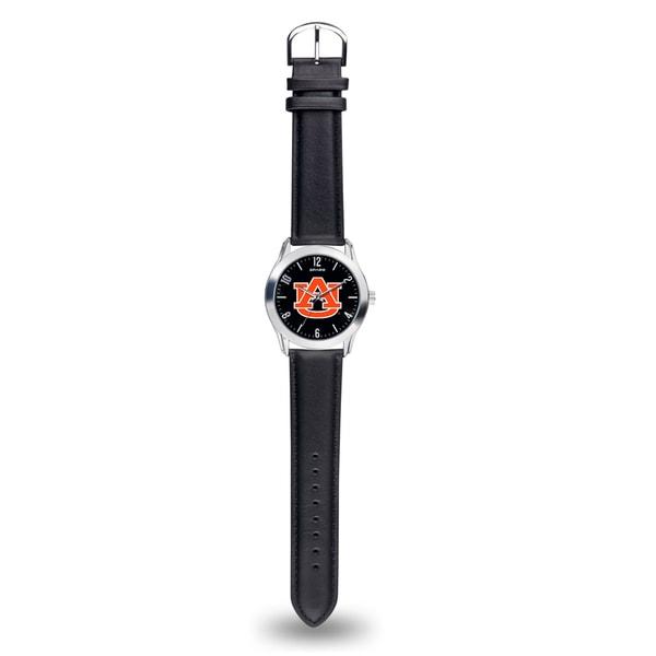 Sparo Auburn Tigers NCAA Classic Watch