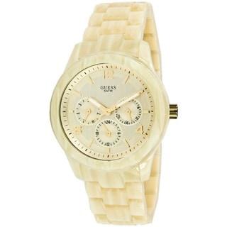 Guess Women's W13572L2 Spectrum Mini Quartz Watch