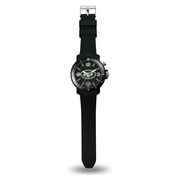 Sparo New York Jets NFL Ghost Watch
