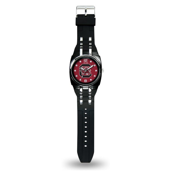 Sparo South Caroline Gamecocks NCAA Crusher Watch