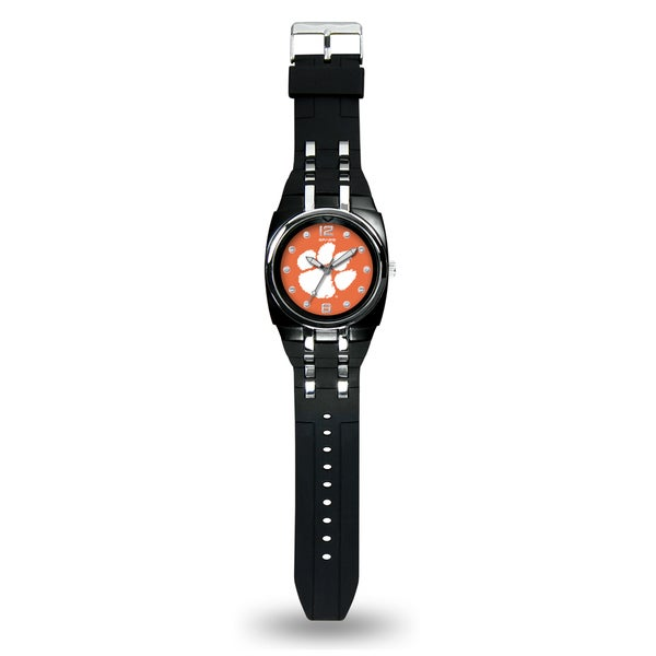 Sparo Clemson Tigers NCAA Crusher Watch