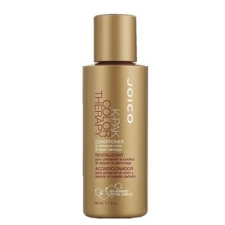 Joico 1.7-ounce K-PAK Color Therapy Conditioner