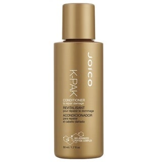 Joico 1.7-ounce K-PAK Daily Conditioner