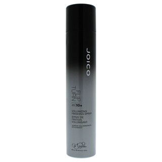 Joico 9-ounce Flip Turn Volumizing Finishing Spray