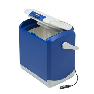 Wagan 24 Liter Cooler/ Warmer