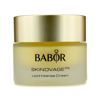 Babor Vita Balance 1.75-ounce Lipid Intense Cream