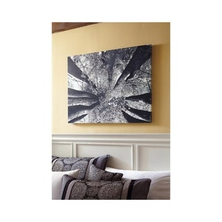 Signature Design by Ashley 'Ananya' Canvas Wall Art