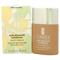 Clinique Anti-Blemish Solutions 05 Fresh Beige Liquid Makeup