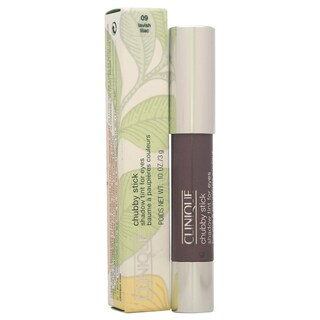 Clinique Chubby Stick 09 Lavish Lilac Shadow Tint for Eyes