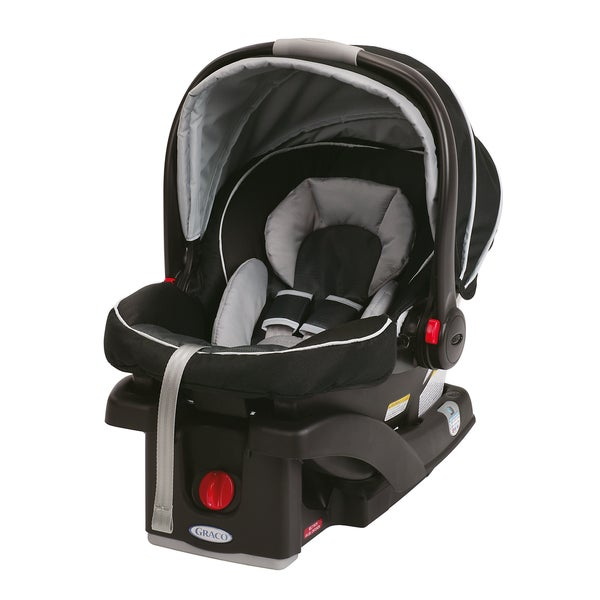Graco Gotham SnugRide Click Connect 35 Infant Car Seat