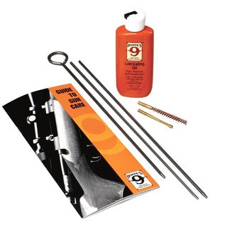 Hoppe's Air Pistol and Rifle Maintenance Kit
