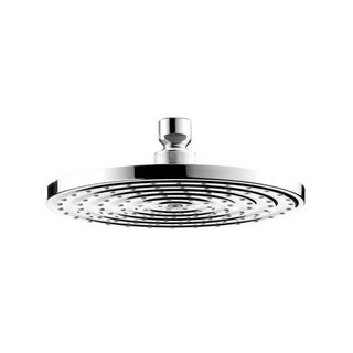 Hansgrohe Raindance Downpour Air 27476001 Chrome Showerhead