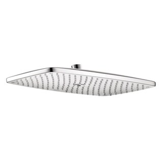 Hansgrohe Raindance E 240 27380001 Chrome Showerhead