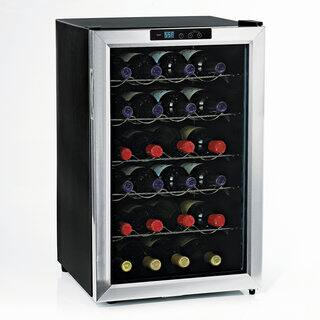 Wine Refrigerators Amp Coolers For Less Overstock Com
