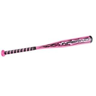 Franklin Sports 25-inch Inferno Pink Teeball Bat