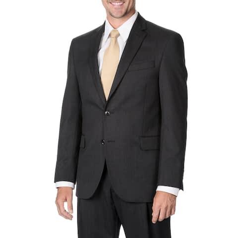bbd236328f623b Buy Blazers Online at Overstock | Our Best Sportcoats & Blazers Deals