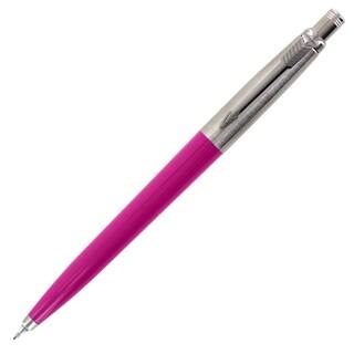 Parker Jotter Fuchsia Pink CT 0.5mm Mechanical Pencil