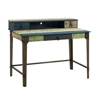 Powell Juno Desk