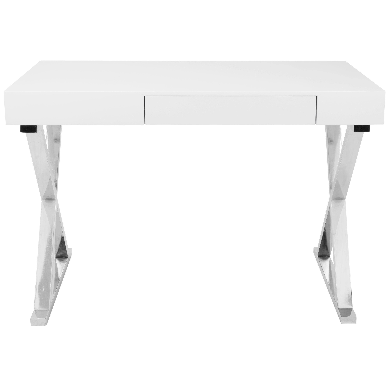 contemporary com of otbsiu quality office desks perth fancy desk luxury furniture on