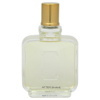 Paul Sebastian by Paul Sebastian for Men 4-ounce After Shave (Unboxed)