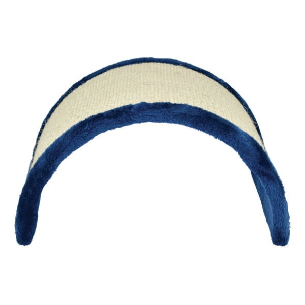 Pet Zone Catty Curve Cat Scratcher