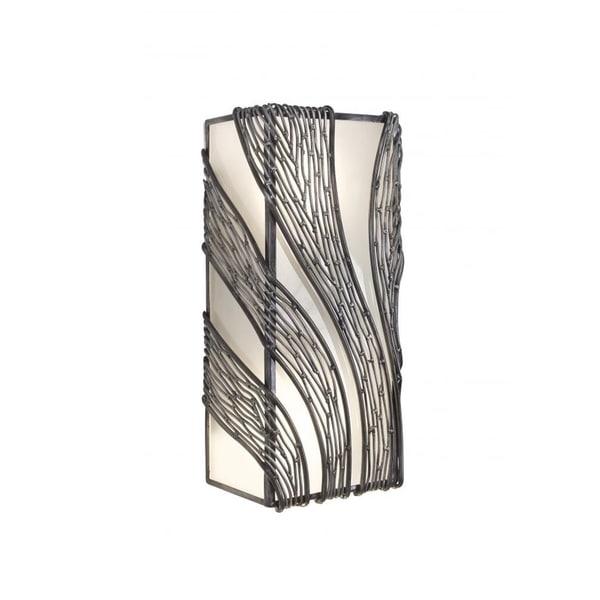 Varaluz Flow 2-light Wall Sconce