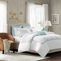 Harbor House Maya Bay 3-piece Duvet Cover Mini Set