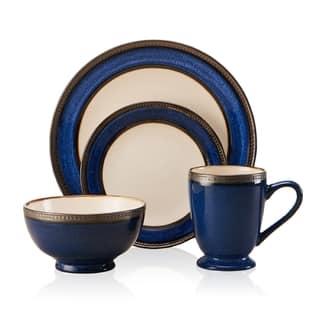 Pfaltzgraff Everyday Catalina 16-piece Dinnerware Set Cobalt|https://ak1.ostkcdn.com/images/products/9460198/P16643678.jpg?impolicy=medium