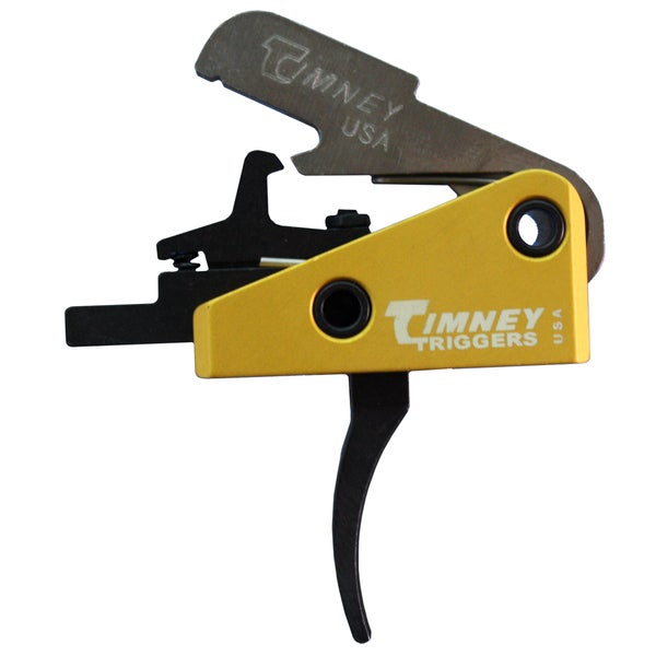 Timney Triggers AR-10 Small Pin Trigger