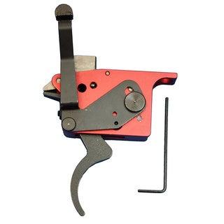 Timney Triggers FD MN Mosin Nagant 1.5-4-pound Trigger