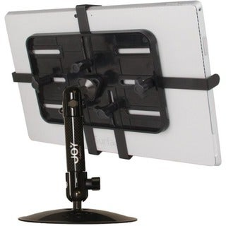 The Joy Factory MagConnect MMU111 Desk Mount for iPad