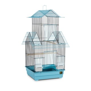 Prevue Pet Products Beijing Bird Cage (2 options available)