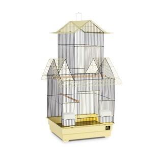 Prevue Pet Products Beijing Bird Cage
