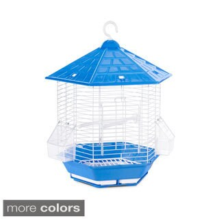 Prevue Pet Products Bali Bird Cage (3 options available)