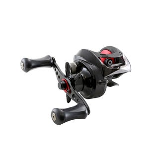 Okuma Caymus Low Profile Baitcast Reel, Right Hand