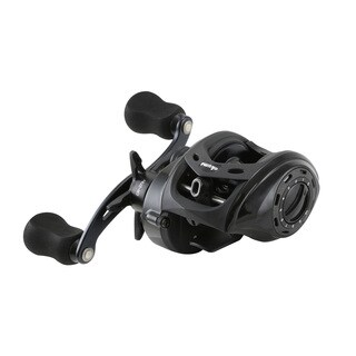 Okuma Cerros Low Profile Baitcast Reel (2 options available)