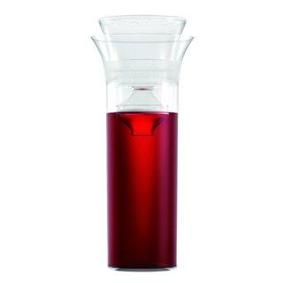 Cork Pops Savino Wine Storage Carafe