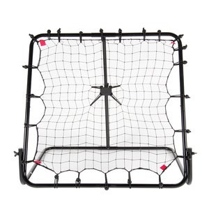 "Franklin Sports MLB 33"" Random Response Returner"