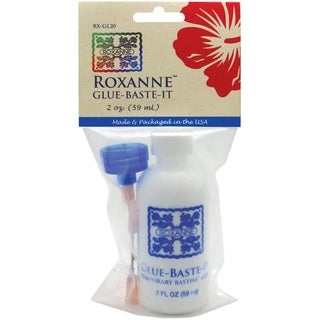 Glue-Baste-It-2oz