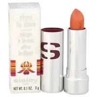 Sisley Phyto 7 Sheer Peach Lip Shine
