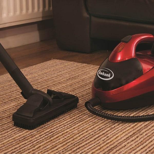 hardwood floor steamer ewbank sc1000 steam dynamo cleaner free shipping today
