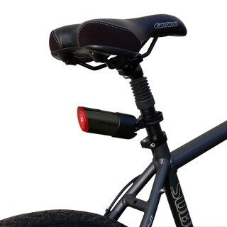 Bicygnals Twin Bicycle Lights