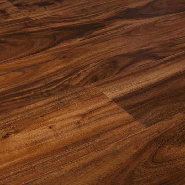 What Are The Best Products To Clean And Polish Wood