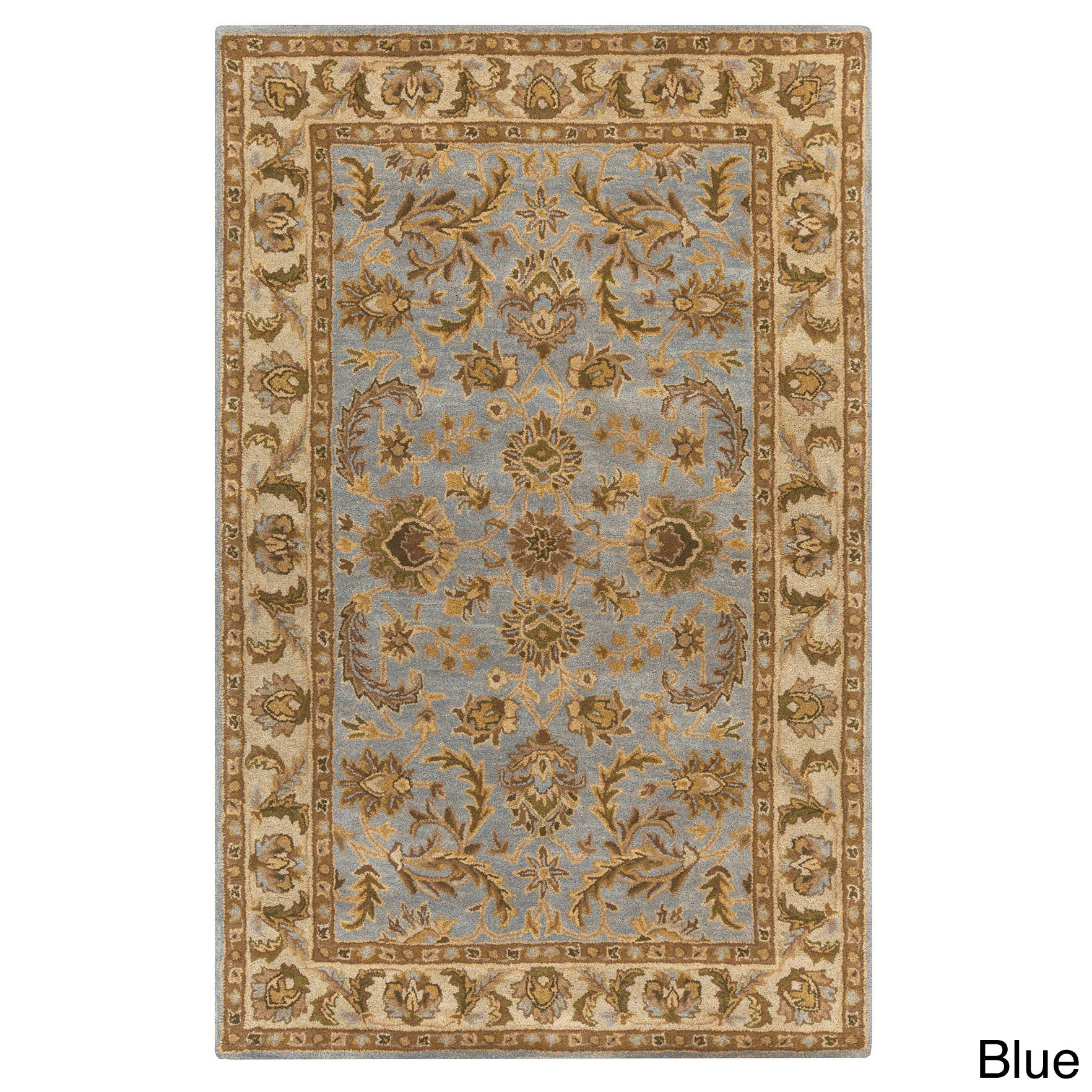 Ollies Outdoor Rugs Taraba Home Review